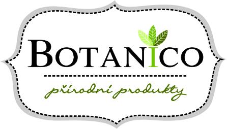 Výsledek obrázku pro botanico logo